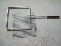rost-breite-45-cm-laenge-40-cm-mit-einsatz-fuer-tessiner-und-gallier