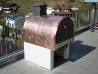 tessiner-auf-terrasse