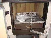 helvetier-grillrost
