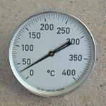 thermometer-400c